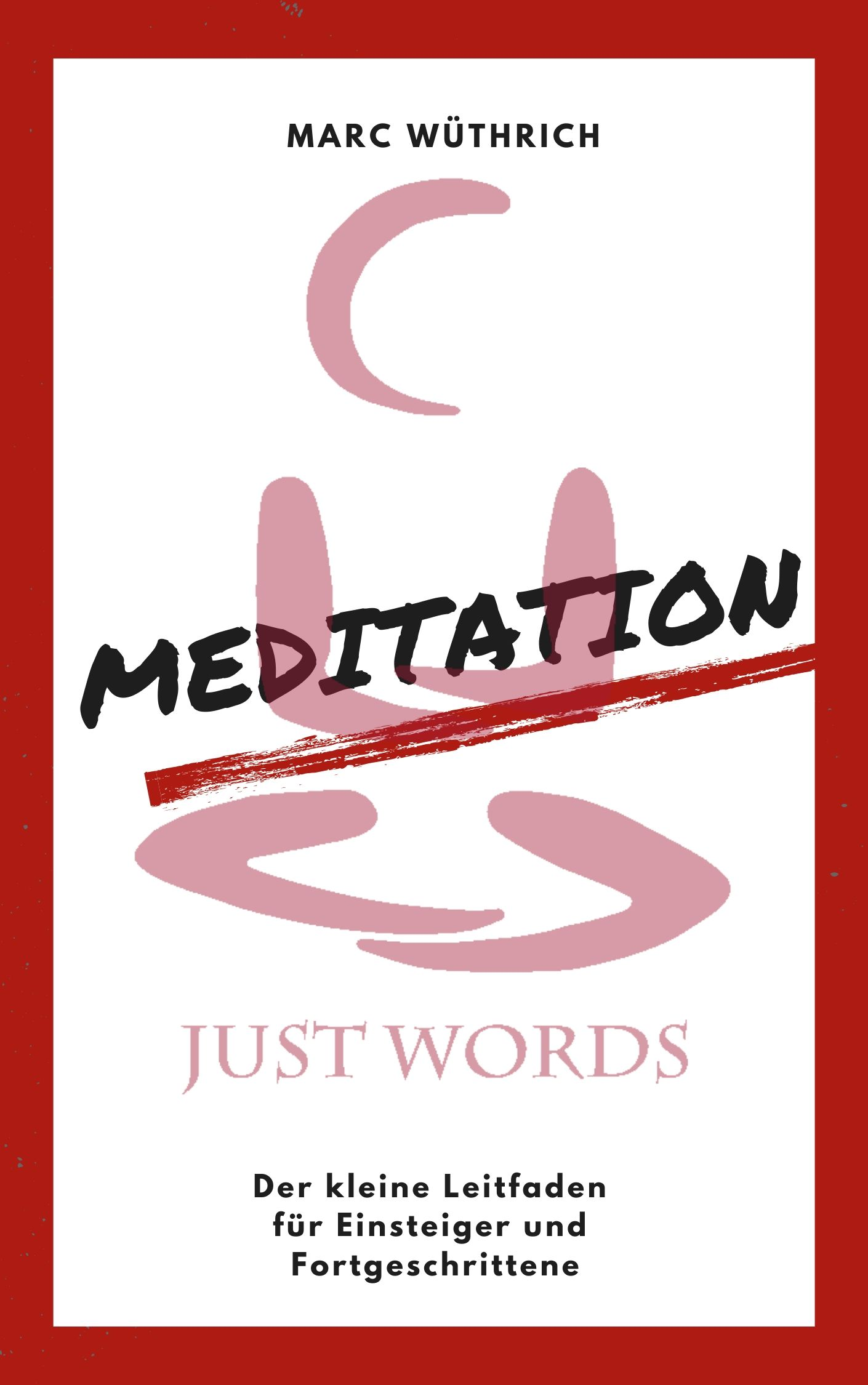 Just-Words-Meditation.jpg